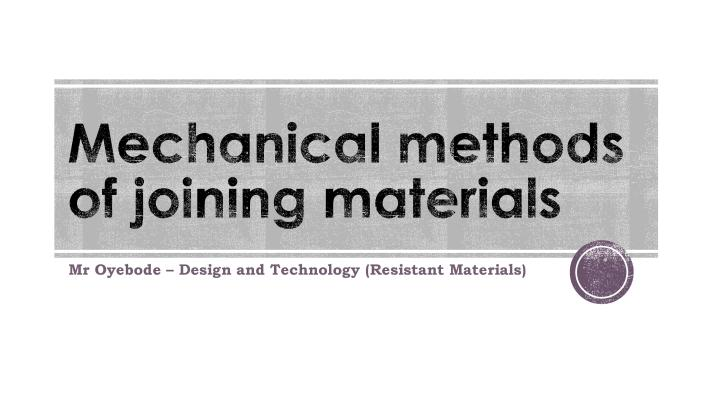 mechanical-methods-of-joining-materials-page-001