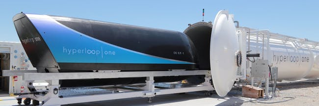 hyperloop-one-ceo-who-wants-to-go-first
