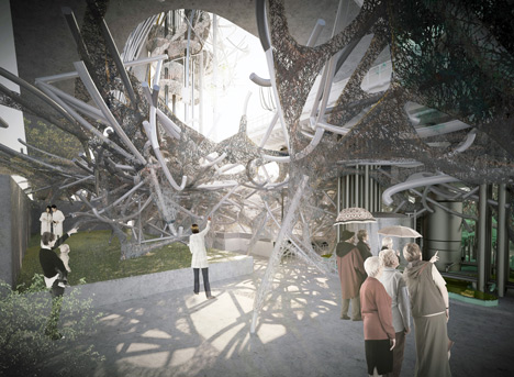 dezeen_Synthe-tech-ecology-by-Chang-Yeob-Lee_10