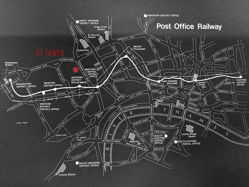 Post Office Railway2