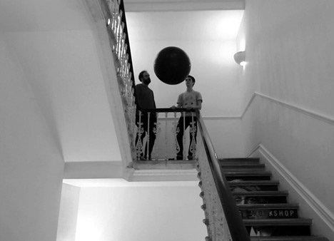 Space-Replay-floats-hauntingly-through-spaces-echoing-its-surroundings-_dezeen_5