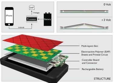 vitro-tactile-battery-case8