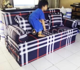 harga cover sofa bed inoac todd snyder kasur busa lipat murah jakarta detikforum 3