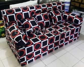 harga cover sofa bed inoac theater sectional kasur busa lipat murah jakarta detikforum 3