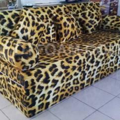 Harga Sofa Bed Inoac Cikarang Elegant Wooden Set Beds And Sofas On Pinterest
