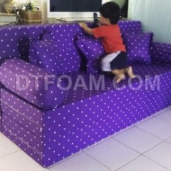 Harga Cover Sofa Bed Inoac Eq3 Reverie Leather Kasur Busa Lipat Murah Jakarta Detikforum
