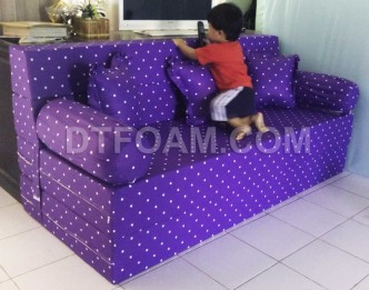 Jual Sofa Bed Murah Lazada Functionalities Net