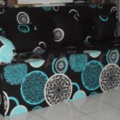 Sofa Bed Kasur Busa Lipat Inoac Jakarta Houston Tx Murah Dtfoam.com