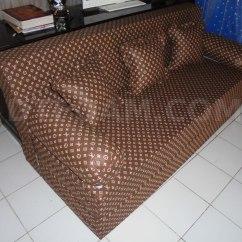 Harga Cover Sofa Bed Inoac Como Murah Lv Chocolatte Gold Dtfoam Com