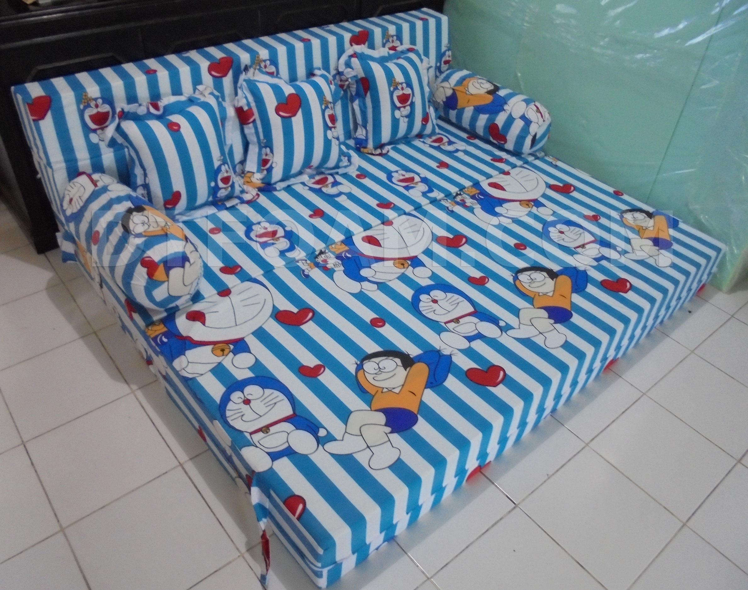 harga cover sofa bed inoac cb2 cielo ii sectional daftar terbaru review home co
