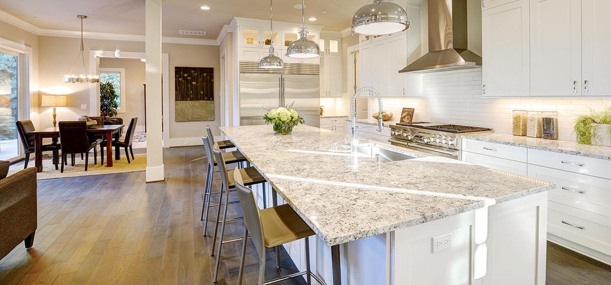 Home Renovation & Home Remodeling Houston  Design Tech Homes