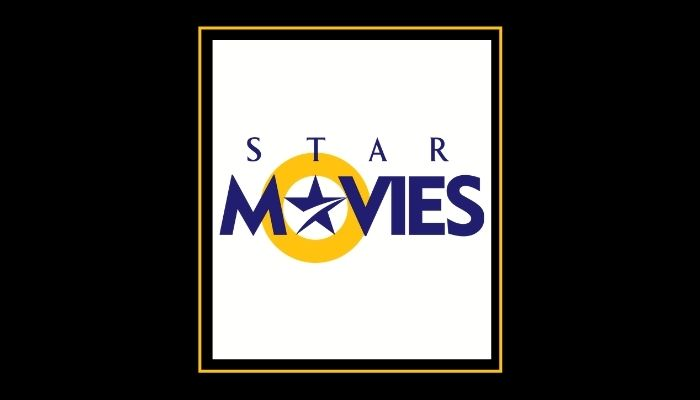 Star Movies Schedule Today India | Channel Guide With Timing