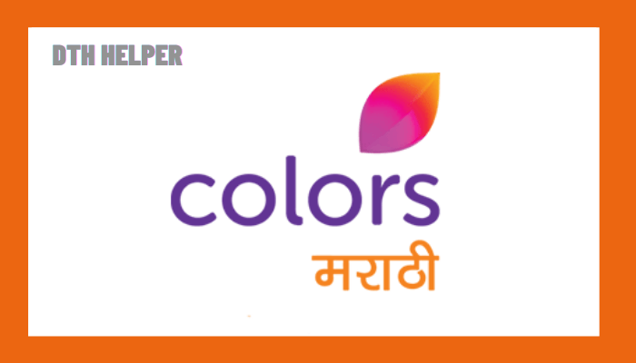 Colors Marathi