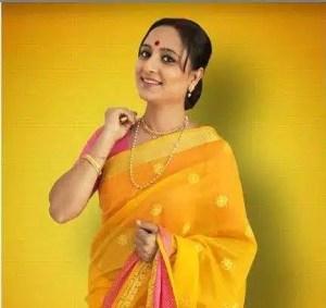 Arpana Agrawal