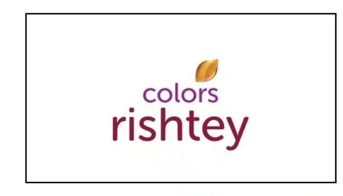 Colors Rishtey Channel Number