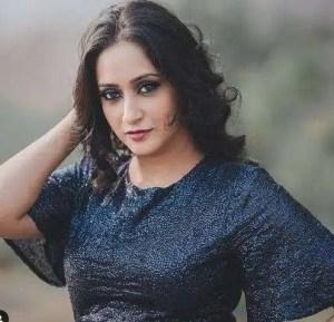 Eva Shirali