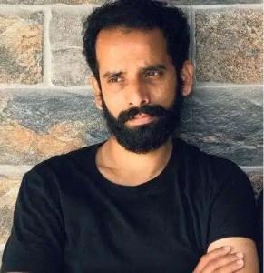 Pranav Prabhakar