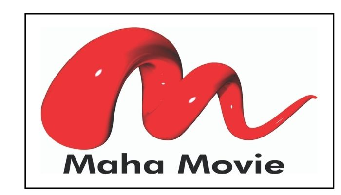 maha movie channel number