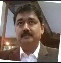 Ajay Padhye