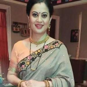 Anindita Chatterjee
