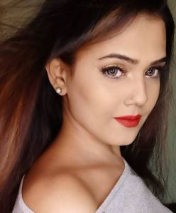 Anuradha Khaira