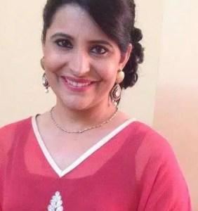 Gurvinder Gauri