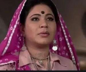 Manorama Bhattishyam