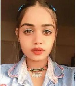 Sapna Devalkar