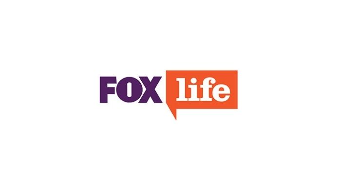 fox life channel number