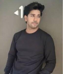 Aditya Durve