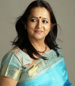 Indu Anand