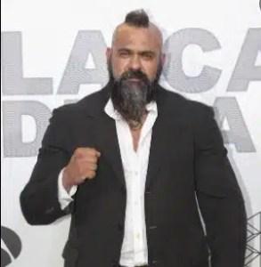 Roberto García Ruiz