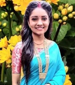 Soume Chatterjee