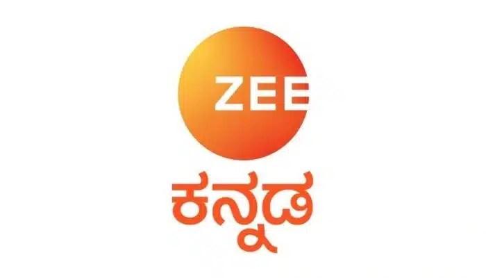 Zee Kannada channel number (1)
