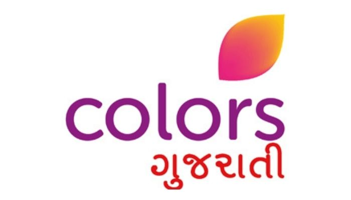 Colors Gujarati channel number