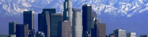 los-angeles-data-recovery