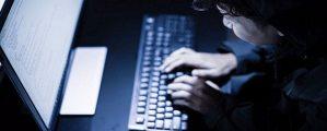 insider-attack-hacker