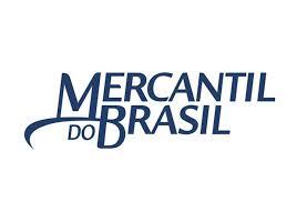 dti-mercantil-1