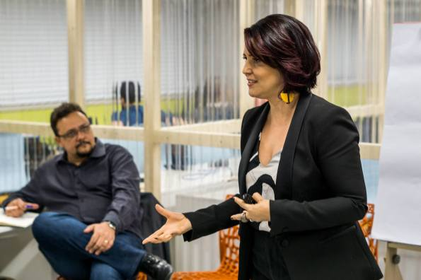dtiplace-1-curso-customer-experience-5