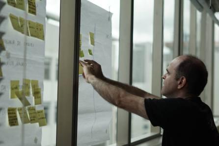 dtiplace-2-workshop-direto-ponto-lean-inception-fevereiro-4
