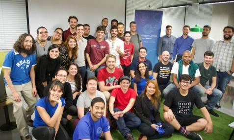 dtiplace-meetup-developer-circles-facebook-12