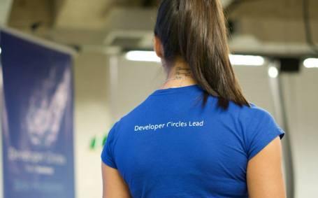 dtiplace-meetup-developer-circles-facebook-3