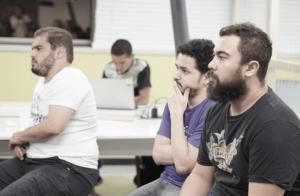 dtiplace-meetup-random-hacks-sobre-privacidade-online-iot-4