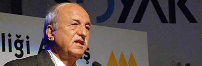 Der reichste Türke besitzt 3 Milliarden Dollar