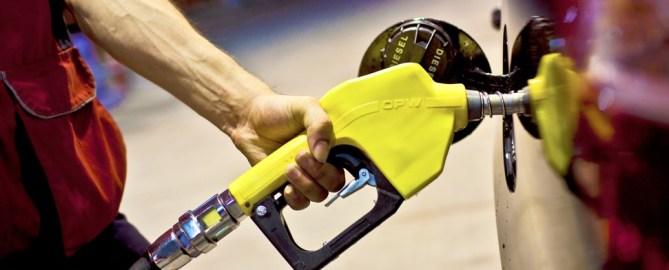 Iran stellt Ölverkauf an Briten und Franzosen ein