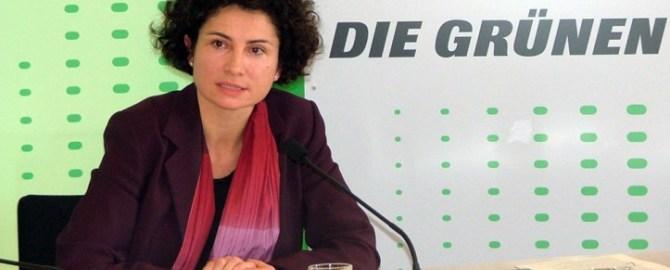 Verschärfungen des österreichischen Fremdenrechts für türkische Staatsbürger ungültig
