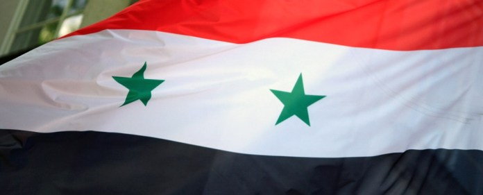 Frankreich spricht von Militärintervention - Neues Massaker in Syrien