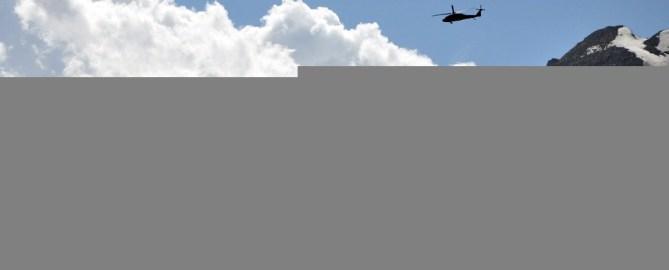 PKK Terror – Mehrere Tote und Verletzte bei Zusammenstößen auf beiden Seiten