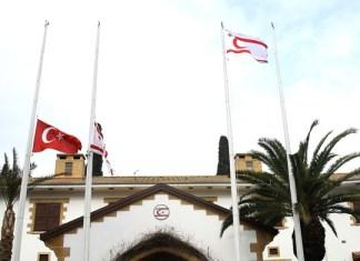 """Gibt es auf Zypern bald ein """"klein Israel"""" ?"""