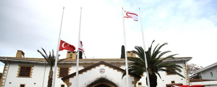 Gibt es auf Zypern bald ein